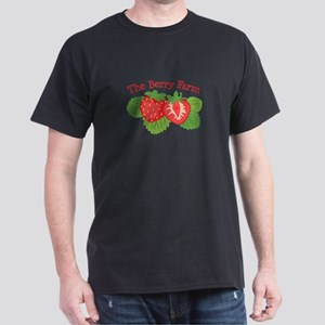 The Berry Farm T-Shirt